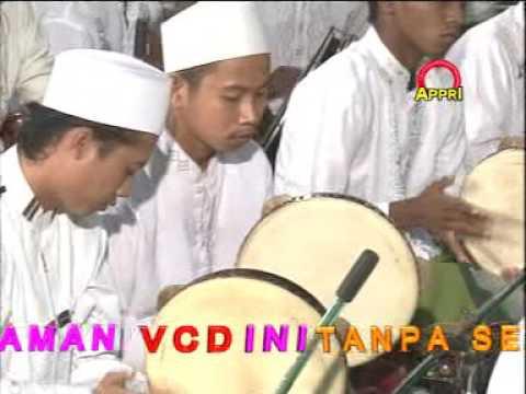 Download SALAMUN SALAM - TUBAN BUMI WALI Mp4 baru
