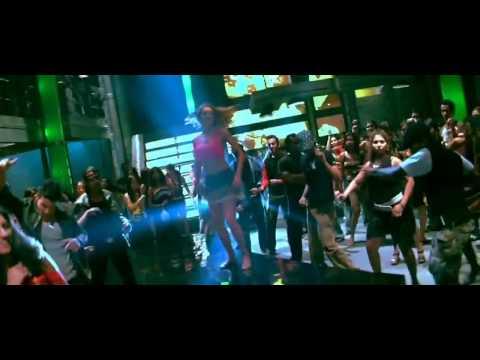 Crazy Kiya Re-Song-Dhoom 2.mp4