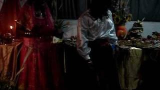 Vídeo 238 de Umbanda