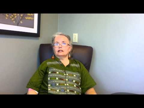 Rheumatoid Arthritis Pain Cured Using Vitamin C IV Therapy