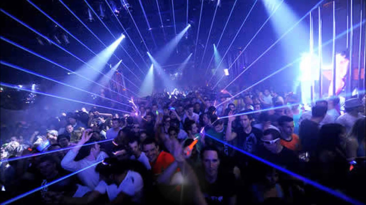 Absolute Ibiza Dance Compilation Torrent
