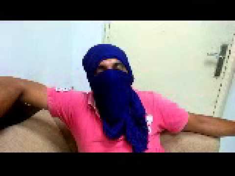 Answer To Shiv Sena Punjab Anti Sikh video