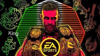 Welcome to Titan Segundera 2.0 Inspired By EA Sports,WWE and Nike