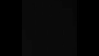 Agar.io - Highlights
