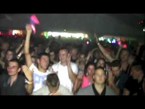 DJ Budai @ Halfőző Feszt Baja