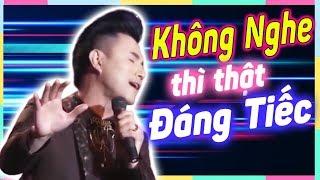 Không nghe bài hát này của Leon Vũ thì thật đáng tiếc - Nhạc Bolero Hải Ngoại Hay Nhất 2019