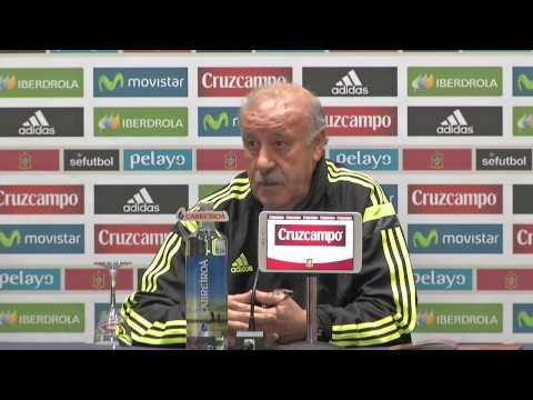 Jose Mourinho zu Ärger um Cesc Fabregas und Diego Costa: