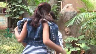 Download Girl frind hot romance with boyfriend's brother | Hot school girl video 3Gp Mp4