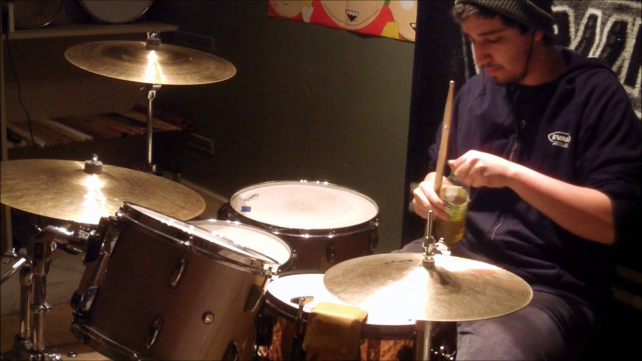 Black Keys Drums The Black Keys Drum Cover