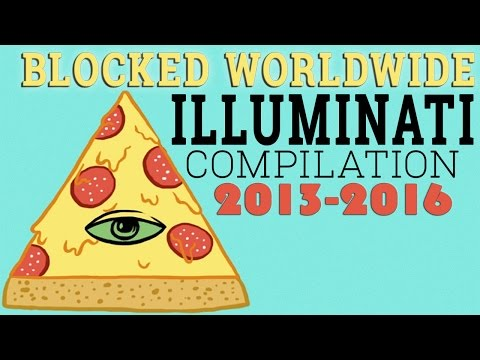 Copy of VIDEO BLOCKED WORLDWIDE NWO Plans To Kill Billions o