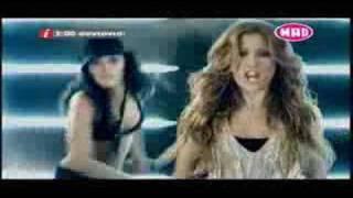 Watch Helena Paparizou Gigolo video