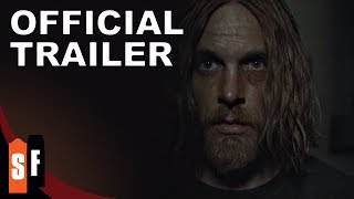 The Devil's Candy (2015) - Official Trailer (HD)