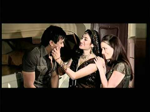 Kuchh Dard- Medley Full Song Tuhi Mere Rab Ki Tarha