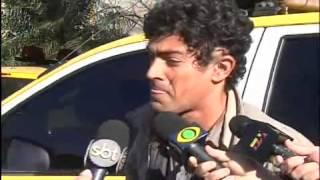 CONTRABANDO DE CIGARROS O CARA PITA MUITO KKKKKKKK