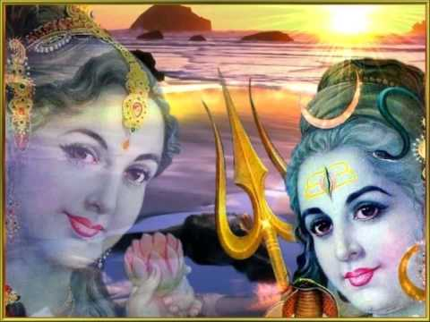 Jahan Shivji -  Hari Om Sharan video