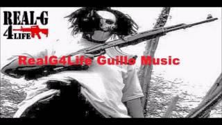 Tempo, Sica, Almighty, Various Artist - Tiraera Mix (RealG4Life)