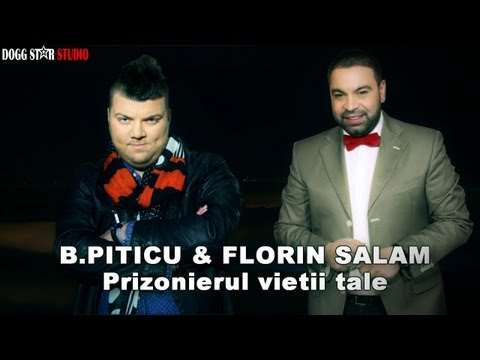 Prizonierul Vietii tale - Hit 2013