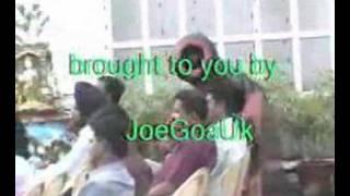 Goan Folk Dances: Mando/Dulpods 2