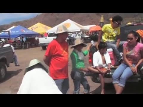 Zitacuaro Michoacan