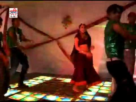 Rajasthani-song-dj-par-banadi-naache-om.mp4 video