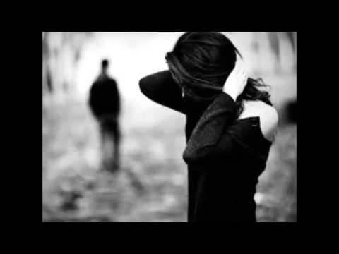 Zip92 feat  Archi M - Не Забуду