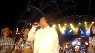 Vídeo 157 de Boi Caprichoso
