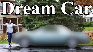 Surprising my Mom with Her Dream Car!!!