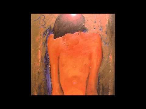 Blur - 1992