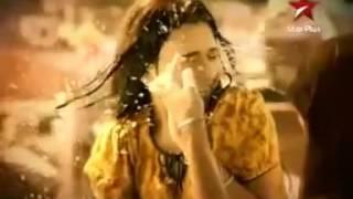 download lagu Bidaai Title Star Plus Bg Prevod gratis