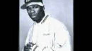 50 Cent - Who U Rep with
