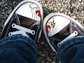 Cold by Crossfade (Lyrics)