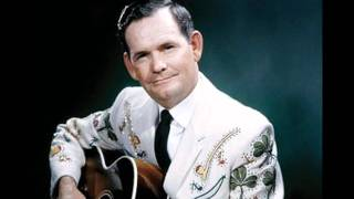 Watch Hank Locklin Fraulein video