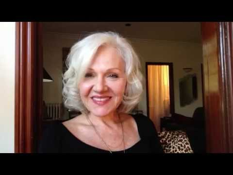 Sexy Over 50 Dating Tips...for Female Boomers
