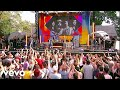 The Struts - Kiss This (Live On Good Morning America's Summer Concert Series)