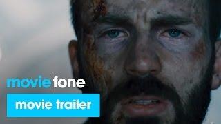 'Snowpiercer' Trailer (2014): Chris Evans, Tilda Swinton