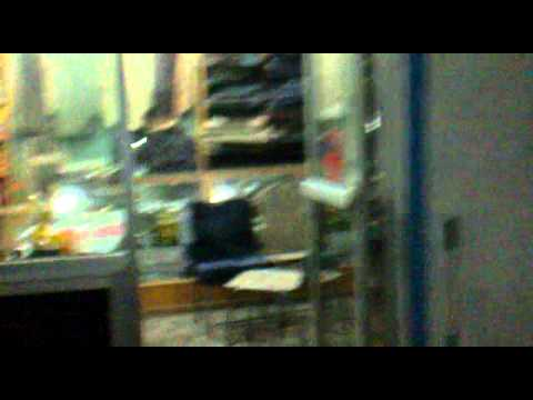 Rizwan Car  Decoration Center Bhakkar.mp4 video