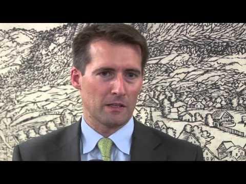 BDP Videonews über die Kandidatennomination in Schwyz