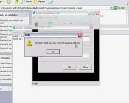 simatic wincc flexible 2007 crack license torrent.rar