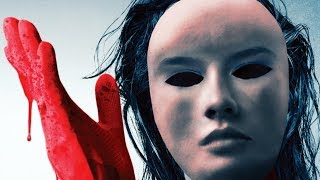 Best Thriller Movies 2019 English - Full Length Hollywood Horror Film