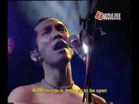 slank - Virus Video