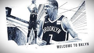 "Kevin Durant || ""Goodbyes"" 