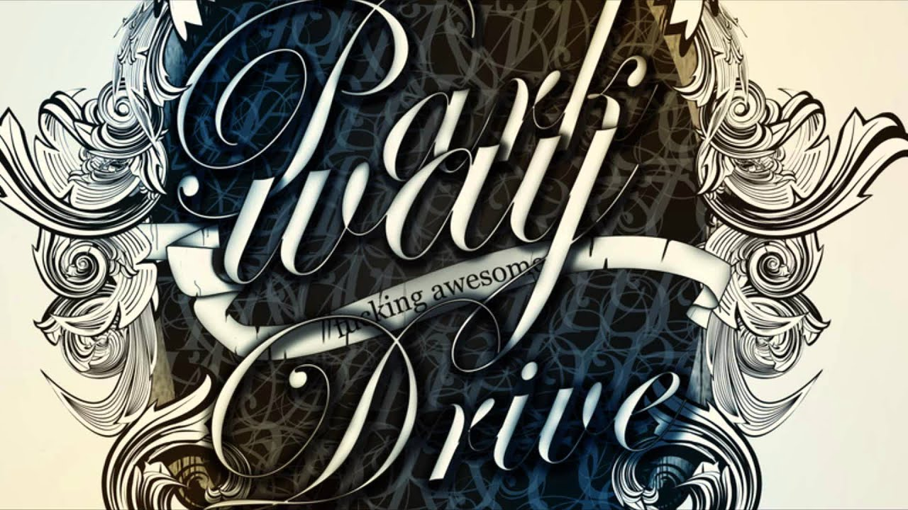 Parkway Drive Live Wallpaper Parkway Drive Carrion