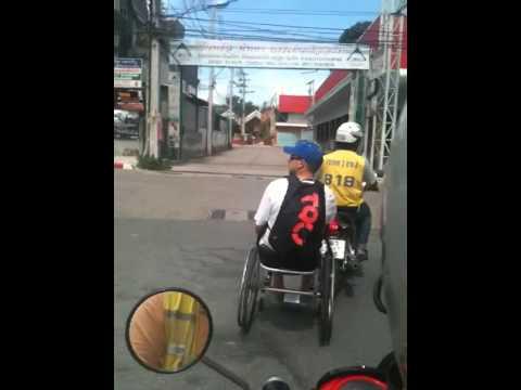 teltow thailand pattaya