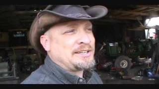 GROWMARK Tank and Truck Center Technician Jobs