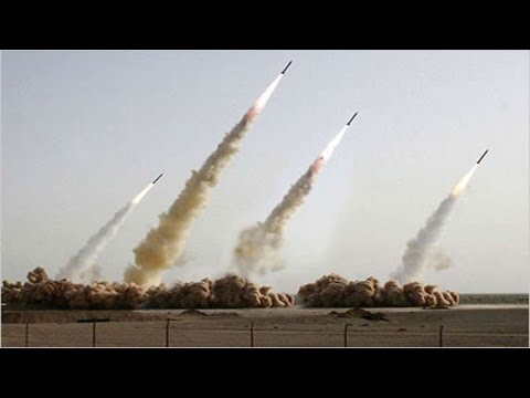 North Korea missiles 'a serious threat'. State of Emergency