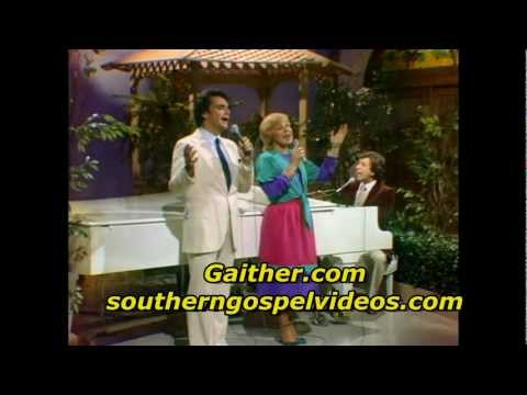 Bill Gaither - He Touched Me