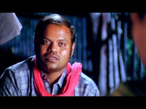 Ullasamga Utsahamga Movie    Yasho Sagar And Sneha Ullal Hilarious Comedy video