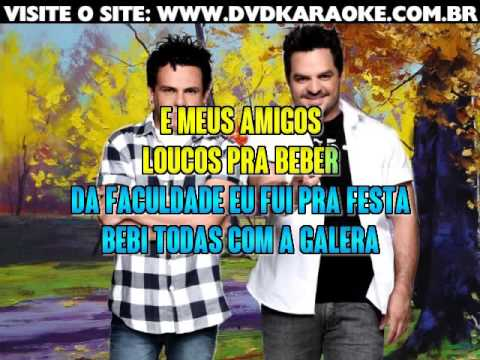 Carlos E Jader   Rolo Doido