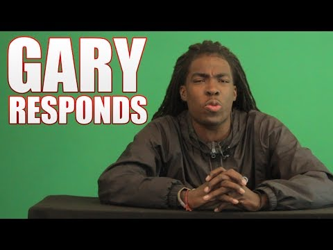 Gary Responds To Your SKATELINE Comments Ep. 226 - Start Skateboarding, Mark Suciu, Lakai