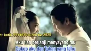 download lagu Wali Band  Langit Bumi gratis